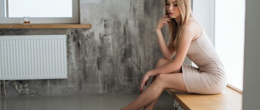 Escort Agency Hirers in London - A Guide